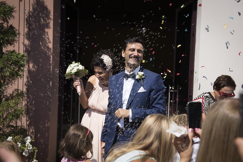 Wedding L. and C. -3138.jpg