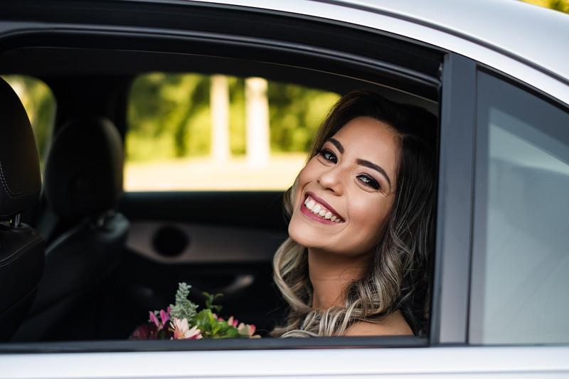 Ana-Jonatas-Casamento-182.jpg