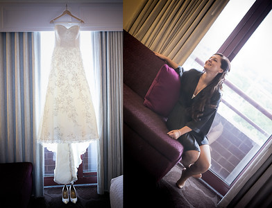 Anna+ Valera Wedding