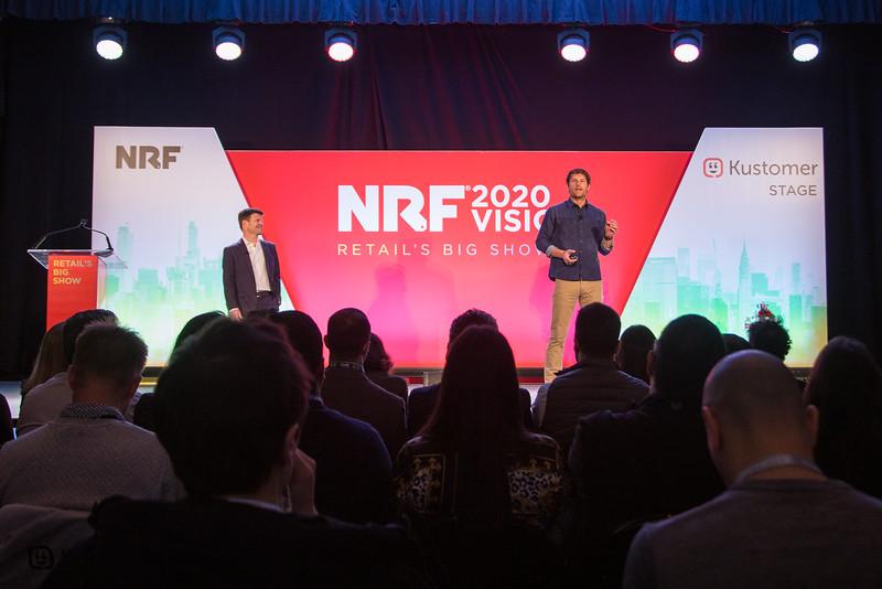 NRF20-200113-112653-3972.jpg