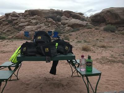 2017_03 Moab