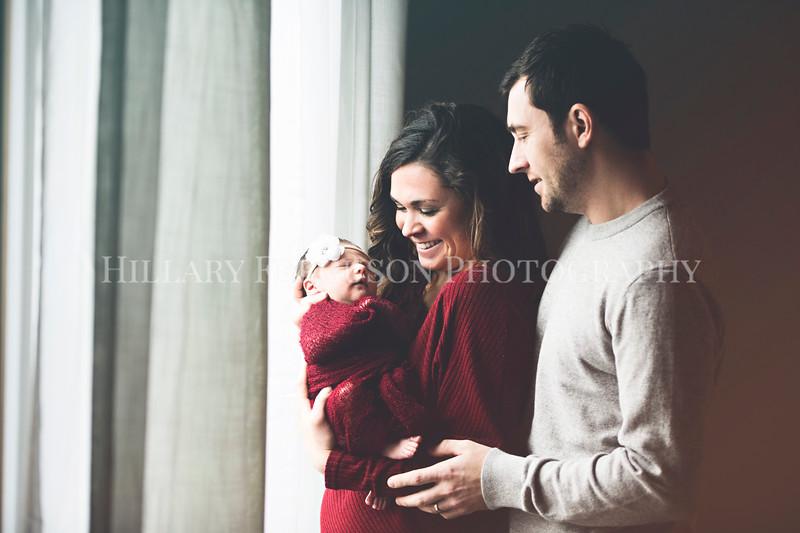 Hillary_Ferguson_Photography_Carlynn_Newborn079.jpg