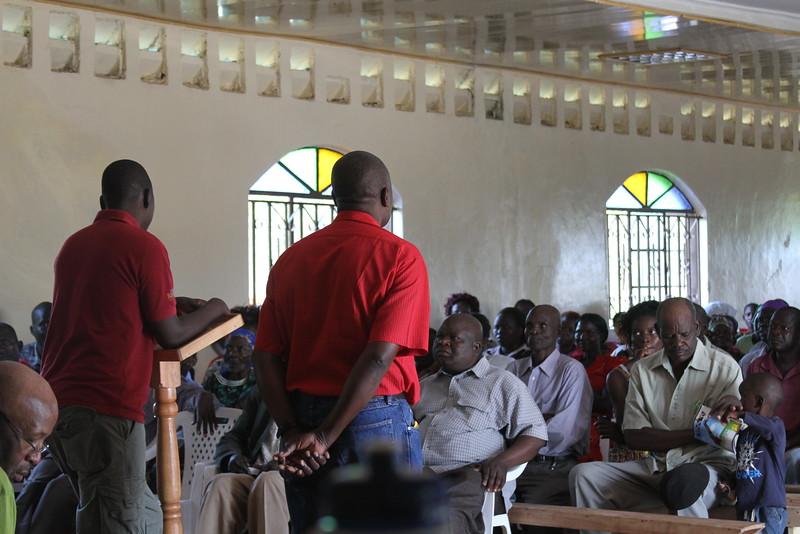 Kenya Part1 '15 2162.JPG