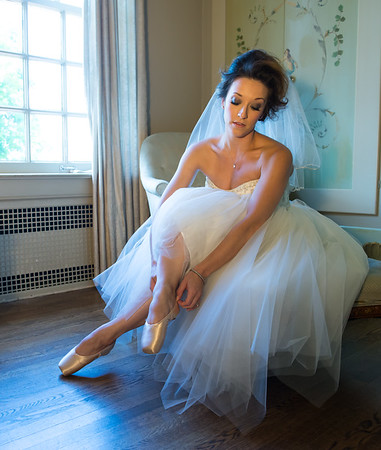 Mour Bridal