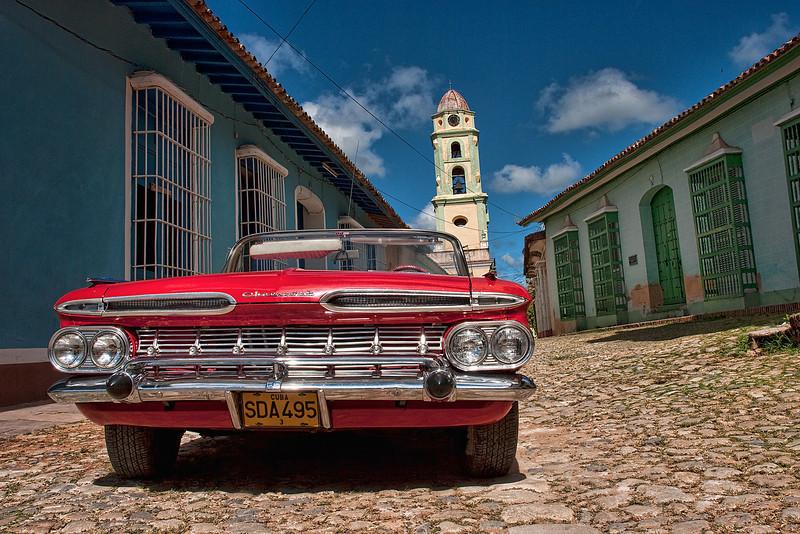 Cuba Chevy 8321.jpg