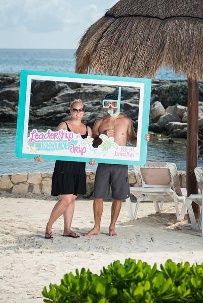 44820_LIT-Photos-on-the-Beach-461.jpg
