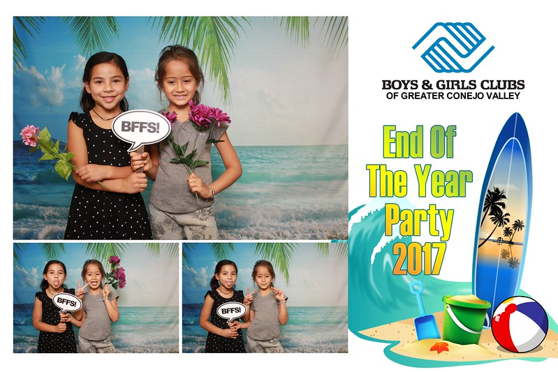 BGC_End_of_Year_Party_2017_Prints_00027.jpg