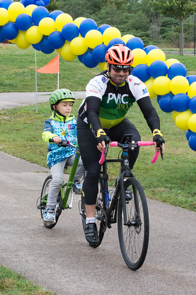Greater-Boston-Kids-Ride-174.jpg