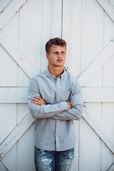 Blake Sims Class of 2019-5.jpg