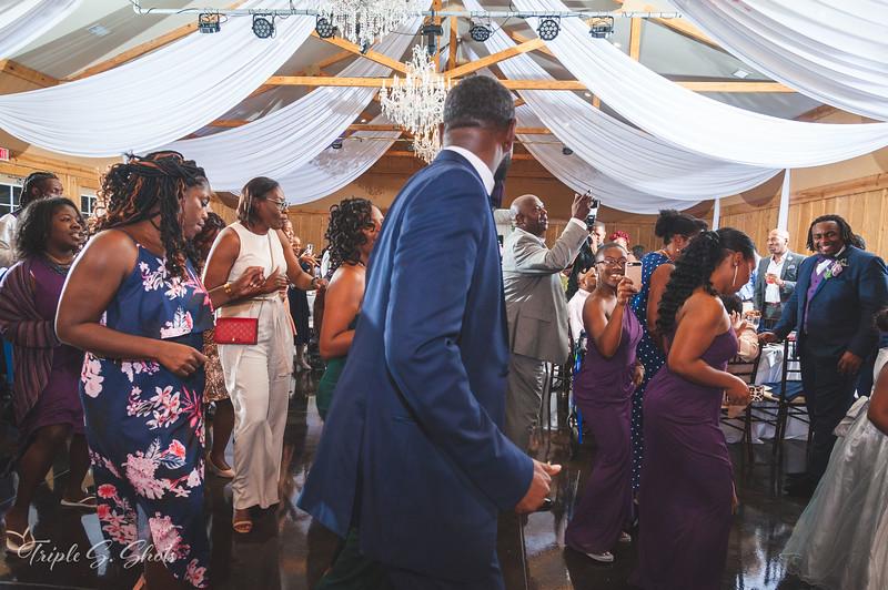 Shepard Wedding Photos-921.JPG