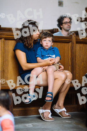 © Bach to Baby 2018_Alejandro Tamagno_Cambridge_2018-07-28 024.jpg