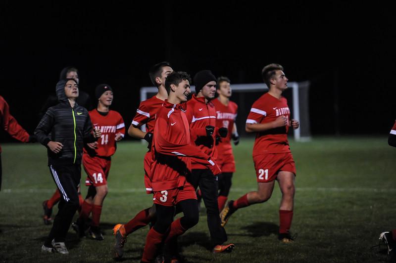 10-17-18 Bluffton HS Boys Soccer vs Lincolnview-284.jpg
