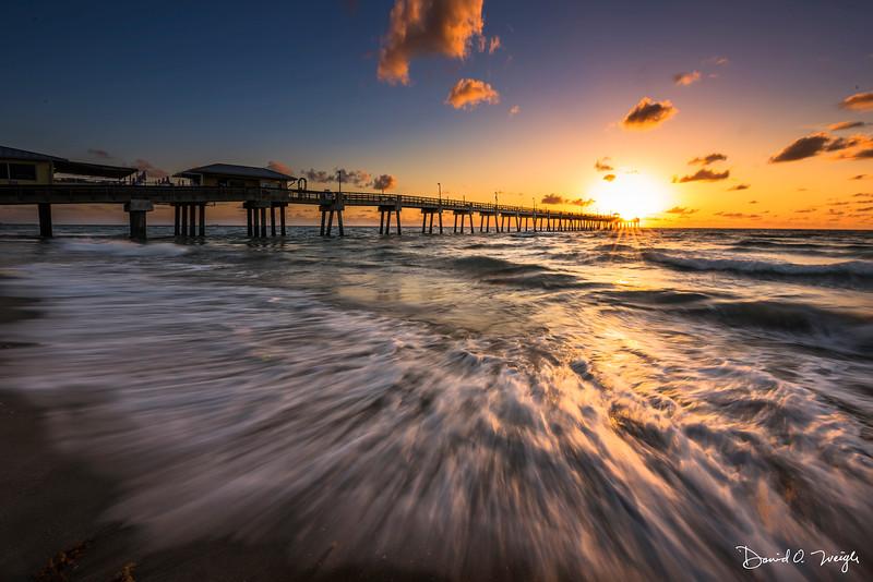 Dania P{ier Sunset LEXPO.jpg