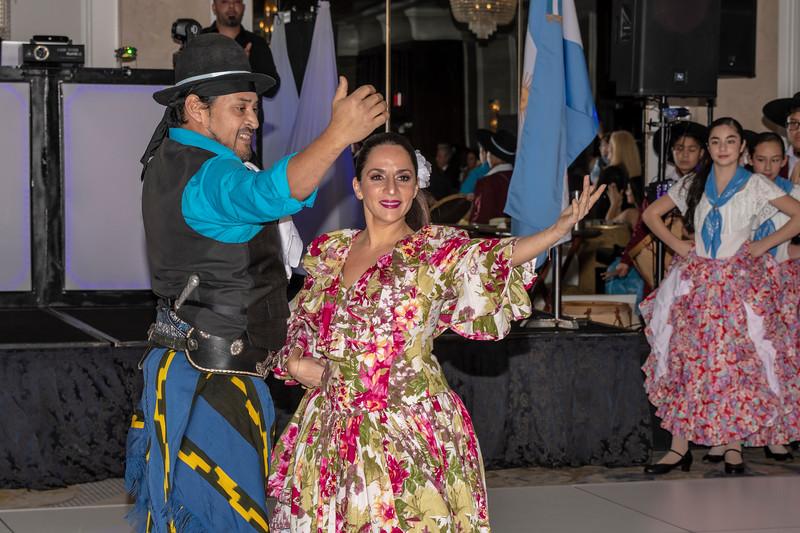 Gala Argentina 2018 (255 of 599).jpg