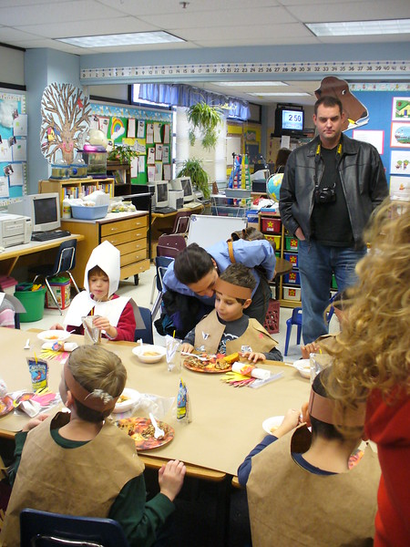 Thanksgivings 2008 017.JPG