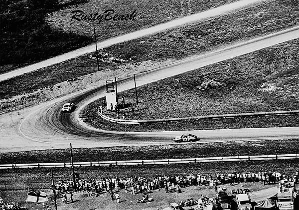 """Sebring """"Camel GT"""" 1975"""