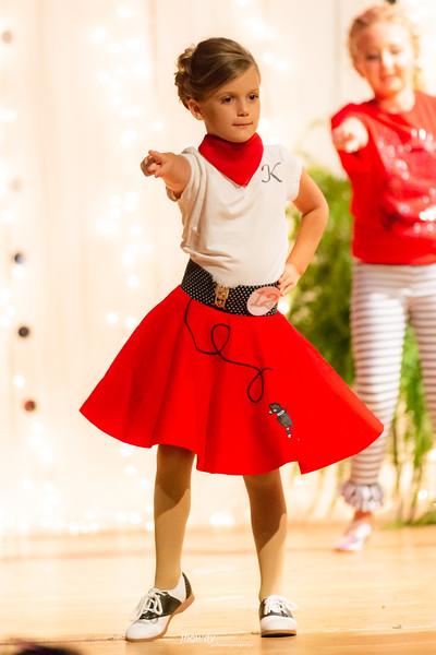 Little_Miss_180915-7387.jpg