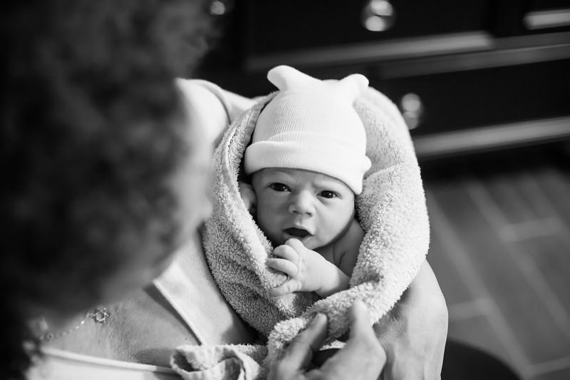 jonathan-birth-slideshow-28.jpg