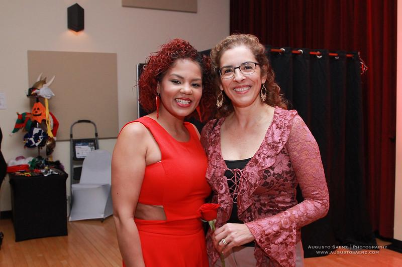 Latina Mentoring Academy X Aniversary-0264.jpg