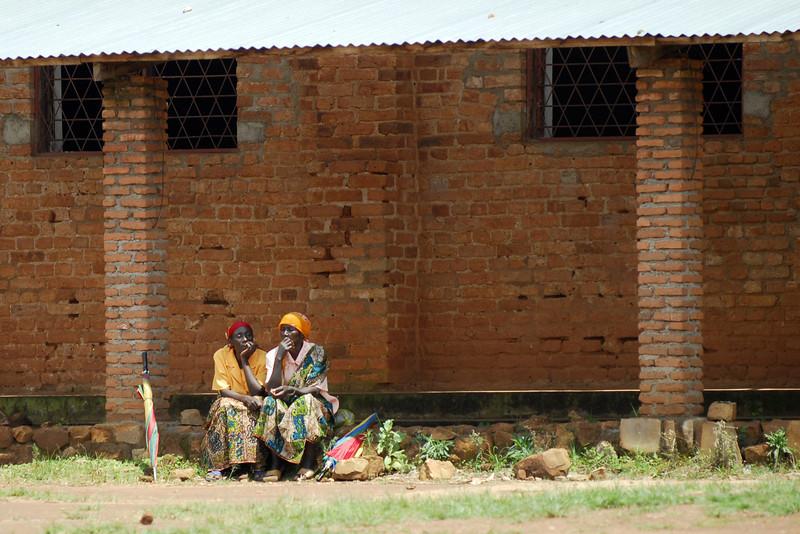 070116 4721-B Burundi - on the road to Nyanza-Lac and Rumonge _E _L ~E ~L.JPG