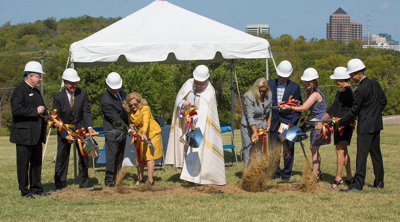 Seminary Groundbreaking-6978 copy.jpg
