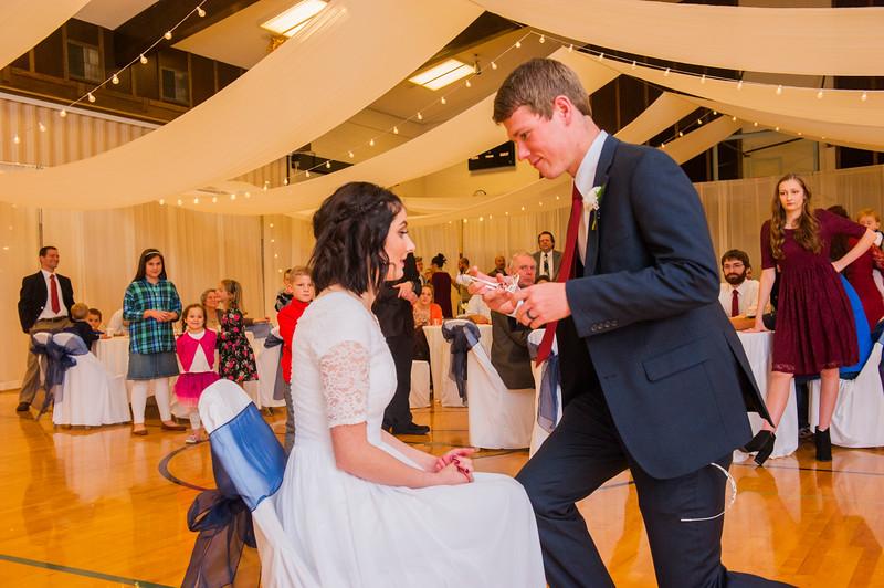 john-lauren-burgoyne-wedding-487.jpg
