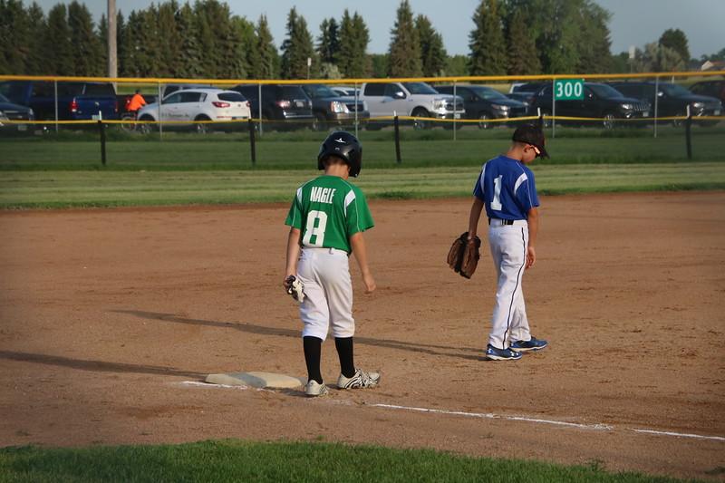 Baseball  (60).JPG