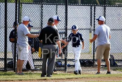 20190705 9-11 Baseball Delta vs New Castle