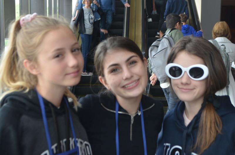 2019 Eighth Grade DC Trip (124).JPG