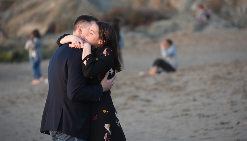Chris and Rachelle Getting it Hitched on the Beach March 31 2017 Steven Gregory PhotographyChris and Rachelle-9395.jpg