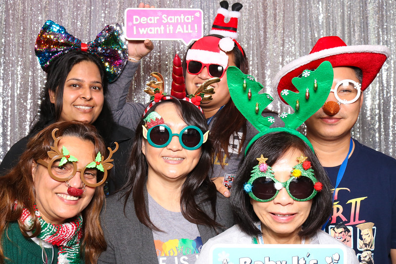 Corporate Employee Party (40 of 213).jpg