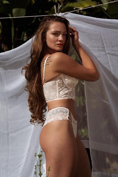Krista Garza