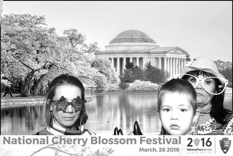 Boothie-NPS-CherryBlossom- (97).jpg