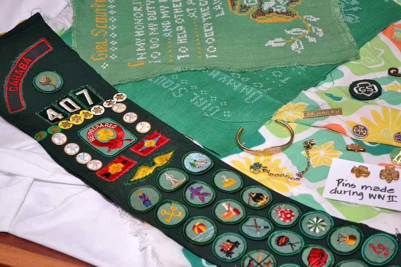 A Century of Girl Scouting #16.jpg