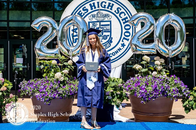 2020 SHS Graduation-1430.jpg