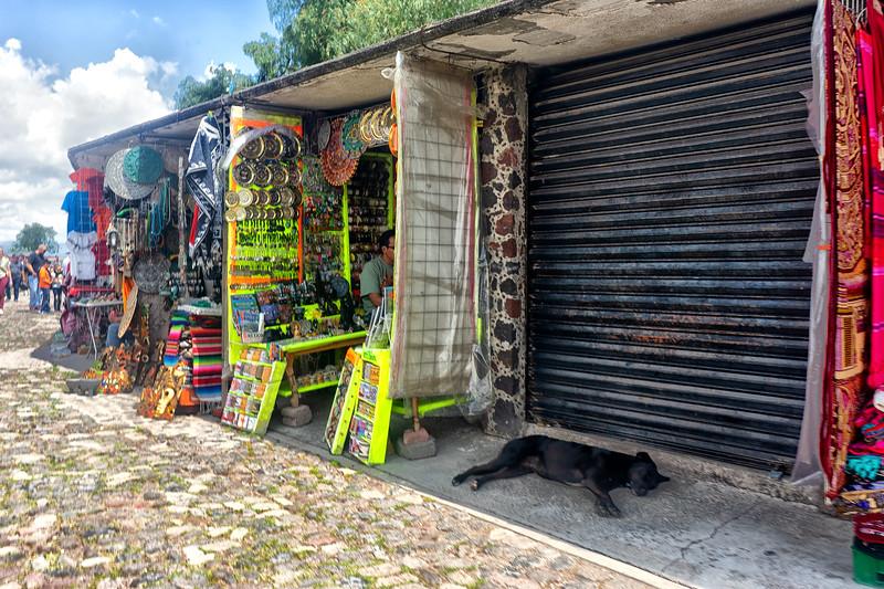 TeotihuacanMarkets-5.jpg