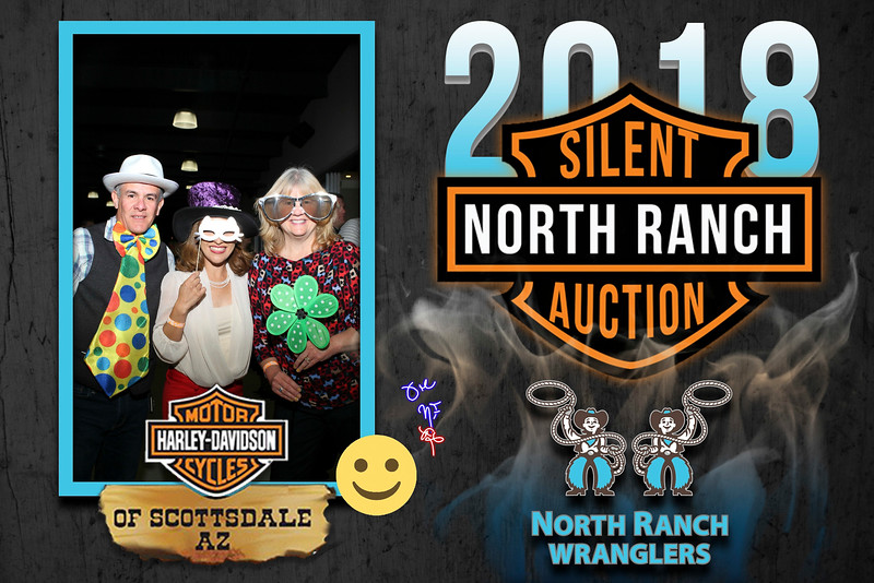 North Ranch-41-2.jpg