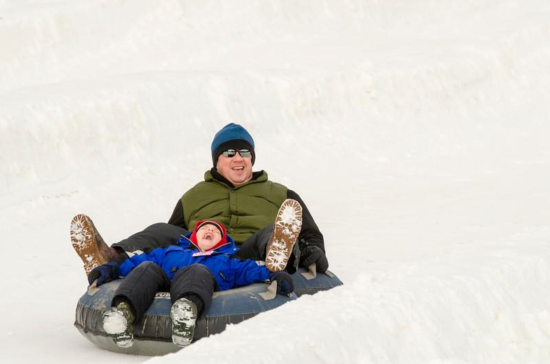 Snow-Tubing_12-30-14_Snow-Trails-44.jpg
