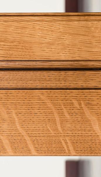 Tedd Wood 12242013-242.jpg