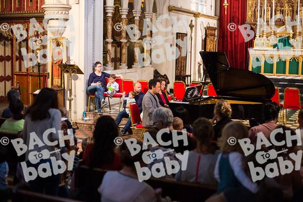 Bach to Baby 2018_HelenCooper_Kensington2018-05-30-1.jpg