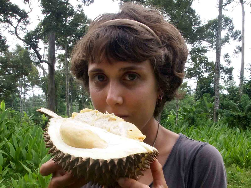 Me-and-durian.jpg