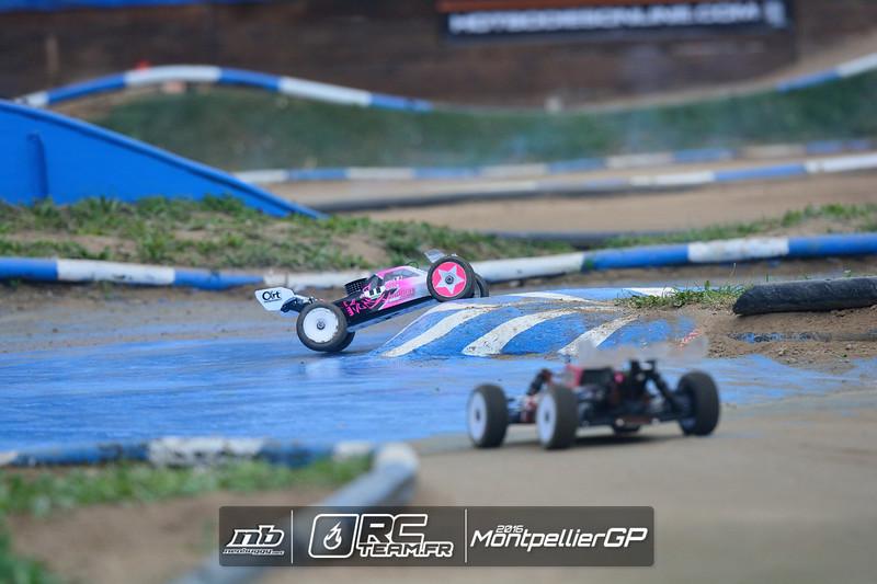 action saturday 2016 Montpellier GP10.JPG