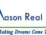 Mason Real Estate.jpg