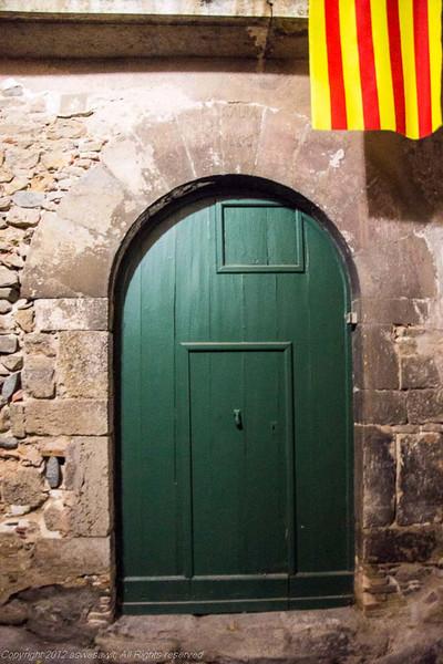 AsWeSawIt_Girona-9933.jpg