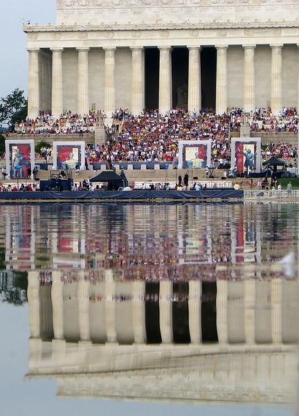 8/28/10 DC Restoring Honor