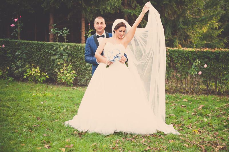 Andreea-foto-grup-18-October-2014-Nunta--LD2_7916Liviu-Dumitru.jpg