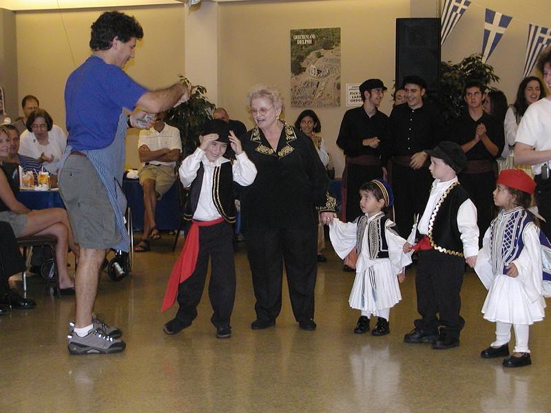2004-09-05-HT-Festival_175.jpg