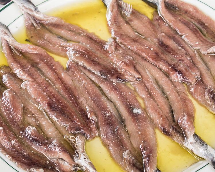 fishermens lunch sardines.jpg