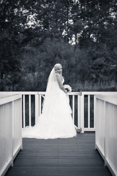 Adam & Katies Wedding (751 of 1081).jpg