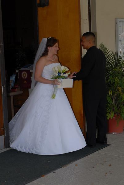 2008 04 26 - Jill and Mikes Wedding 092.JPG
